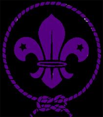 FlordelisScout.jpg